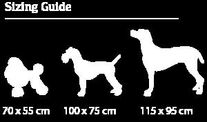 Sure-4-Pets-dog-sizing-01_sm