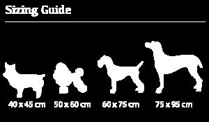 Sure-4-Pets-dog-sizing-04_sm